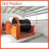 30ton Hydropower Station Winch