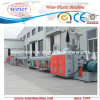 CE Certificate PP-R Pipe Extrusion Machine/PE Pipe Production Line