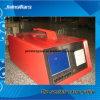 Automotive Emission Tester for Antomotive Inspect