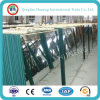 3mm Double Coated Float Glass Aluminum Mirror