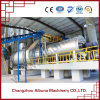 High Quality Three-Cylinder Thriple Drum Dryer