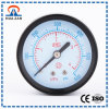 Single Tube Manometer Pressure Made in China Utube Difference Manometer