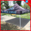 Custom Easy Pop up Tent 3X3m