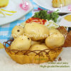 Cheap Wholesale New Potato Artificial Fruit