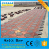 Hot Selling Popular Concrete Cement Road Paver with Low Price