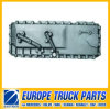 3661800938 Oil Pan Truck Parts for Mercedes-Benz