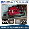 "52cc Chain Saw Machine with 18"" 20"" 22"" Guide Bar"