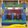 Aoqi Lovely Indoor Inflatable Bouncer for Sale (AQ297-9)