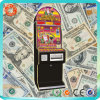 Factory Price Wholesale Video Slot Game with Ce Certificate for Sale