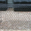 Cheap Price Hot Dipped Galvanized Gabion Box