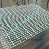 Haoyuan Steel Grating Used for Elevated Walkway Series One
