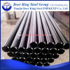 ASTM A106/A53/API 5L Carbon Seamless Steel Pipe