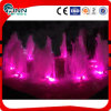 Ice Tower Water Fountain Outdoor Decorative Fountain