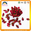 Dried Rose Buds Folower Tea for Healthy Drink