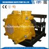 High Head High Capacity Wear Resistant Hh Slurry Pump