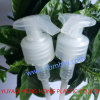 Plastic Lotion Dispenser Pump for Washing
