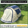 Geodesic Dome Camping Auto Top Pop up Folding Tent