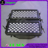 120X15W DMX City Color Outdoor LED Stage Light