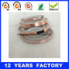 Price of Good High Electric Conductivity Copper Foil Tape