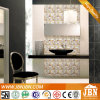 4mm Hand Painting Crystal Glass Wall Mosaic (G455007)