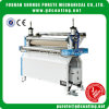 High Quality Practical Pouch Laminating Machine Roll Laminating Machine