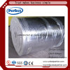 Profession Manufacturer Insulation Blanket Rock Wool with Aluminum Foil