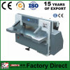 Digital Display Single Wheel Cutter Single Hydraulic Paper Cutting Machine