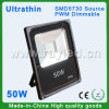 70W/100W Lamp Dimmable Outdoor LED Flood Light