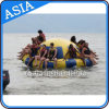 12 Person Inflatable Plate Boat, Inflatable Disco Plate Boat