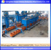Good Price Lost Foam Casting Machine and Molding Line