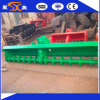 Hot Sale Excellent-Function Ground /Tractor/Pto Tiller with Middle High Gear Box