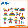 Plastic Mini Bricks Toy for Kindergarten