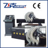 CNC Router Wood/PVC Engraving and Cutting Machine 1325