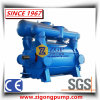 2bec Stainless Steel Water Liquid Ring Vacuum Pump and Compressor