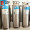 Cryogenic Heat-Insulation Gas Cylinder