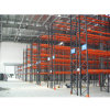 Sin-Sino Warehouse Storage Steel Pallet Racking