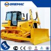 Hbxg SD6g Crawler Bulldozer with Best Price