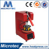 Plate Heat Press with Hot Sale