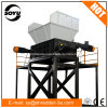 Kitchen Waste Crusher/Waste Crusher