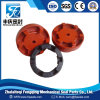 Nm Type Coupling Rubber Elastomer