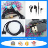 TPE for Making Earphone, Data Line