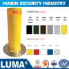 Safety Car Entrance Barrier Automatic Hydraulic Bollard