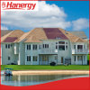 Hanergy 3kw Solar Modules for Solar Power Generator