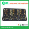Integrated Circuit Printed Circuit Board China Trusted PCB Manufacturer