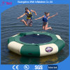 Mini Inflatable Water Trampoline Bouncer for Sale