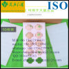 OEM EPE Foam Packaging Eggs Tray