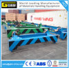 Container Spreader for 20′′ 40FT Container Spreader Beam