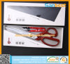 9′ 10′ 11′ 12′ Stainess Steel Scissor for Fabric
