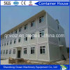 Low Cost Newest Folding Container Prefabricated/Prefab/Container/Mobile Modular House for Living