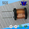 Radial Type Wirewound Power Inductor/Drum Core Inductor with RoHS
